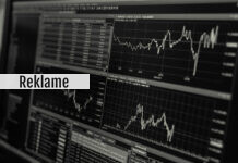 Danskerne forøger deres fokus på kortsigtede investeringer via valutahandel